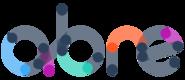 Logo of Abre