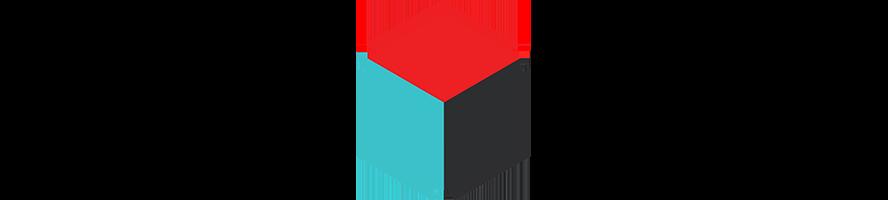 Civic Data Alliance Logo Header
