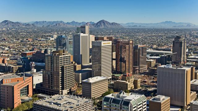 civil-services-city-council-az-phoenix - npm