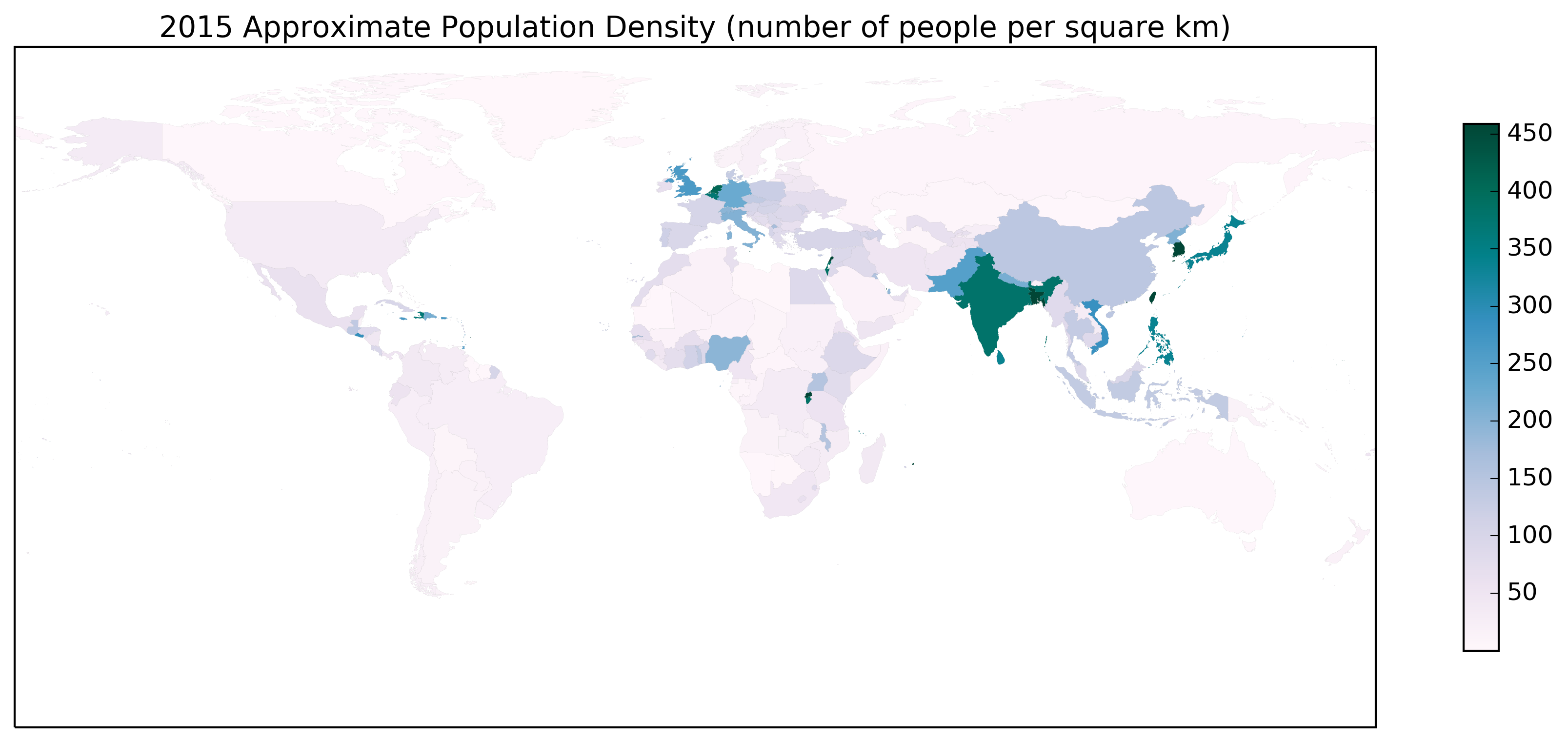 PuBuGn Population Density