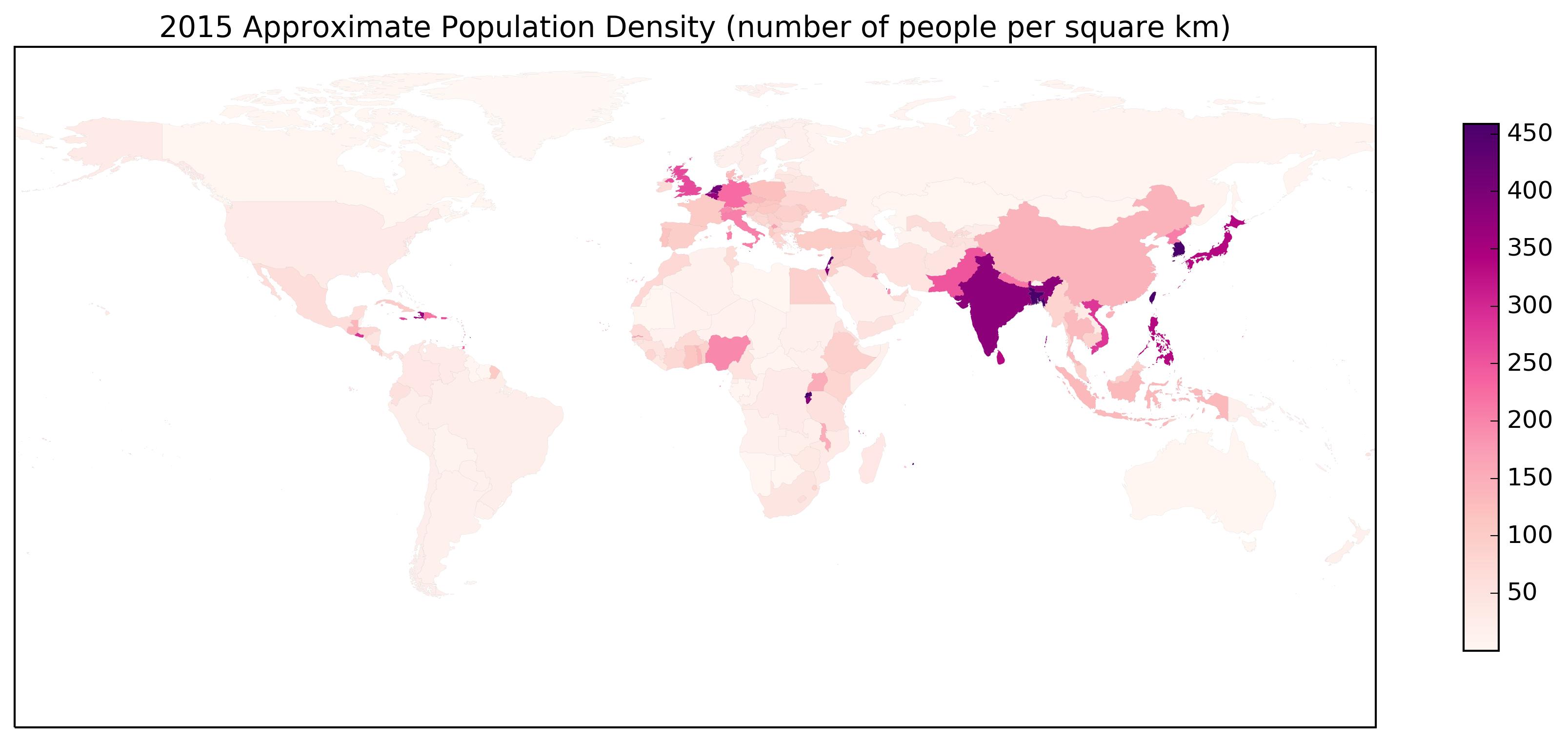 RdPu Population Density