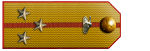 Ст.лейтенант
