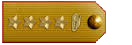Генерал-армии