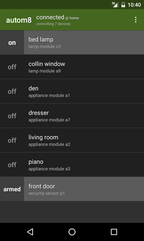 android ui 01