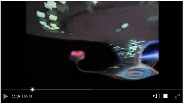 dash shaka playback screenshot