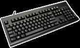 Generic Keyboard