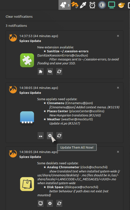 notif_with_icons
