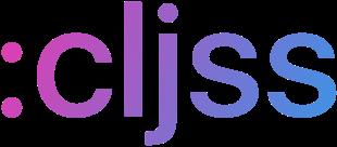 cljss logo