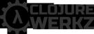 ClojureWerkz-logo
