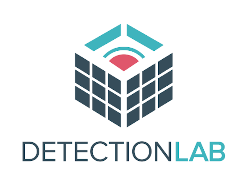 DetectionLab