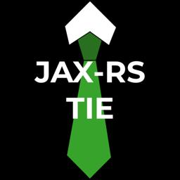 JAX-RS Tie