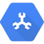 Google Cloud Spanner
