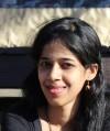 Divyalakshmi Bhat D