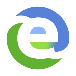 Clojang logo