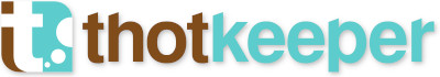 https://raw.githubusercontent.com/cmpilato/thotkeeper/master/www/thotkeeper-logo.jpg
