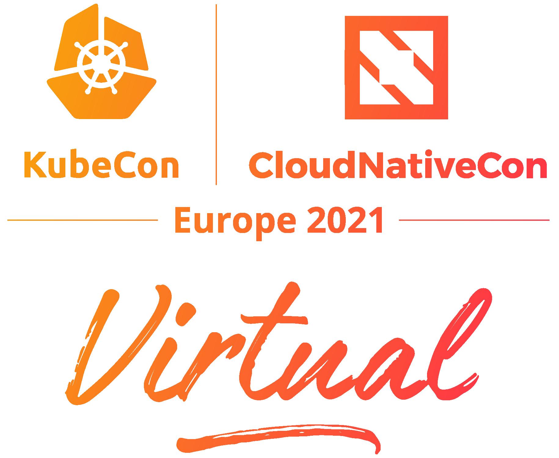 kubecon-logo