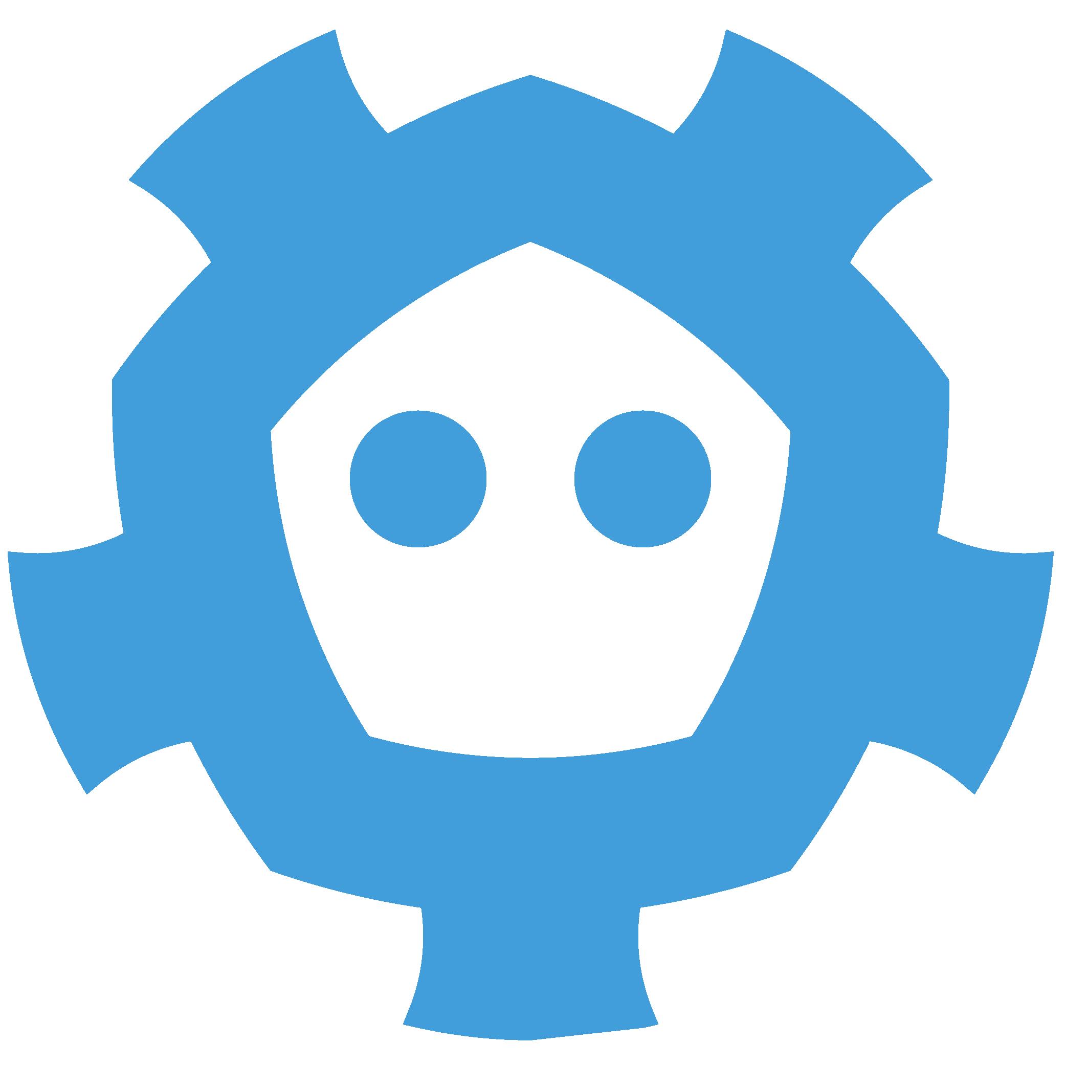 etcd footer logo