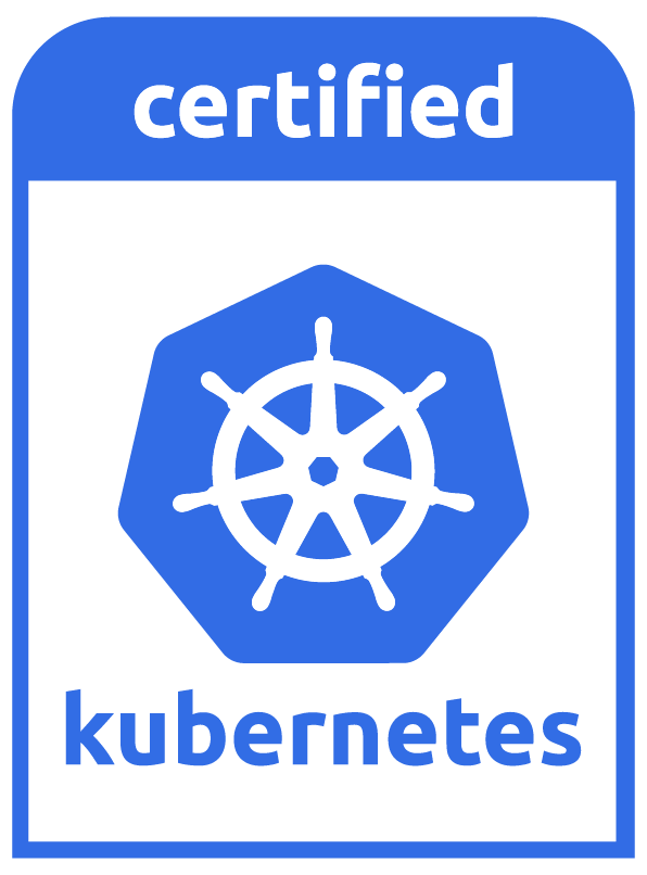 https://raw.githubusercontent.com/cncf/artwork/master/projects/kubernetes/certified-kubernetes/versionless/color/certified-kubernetes-color.png