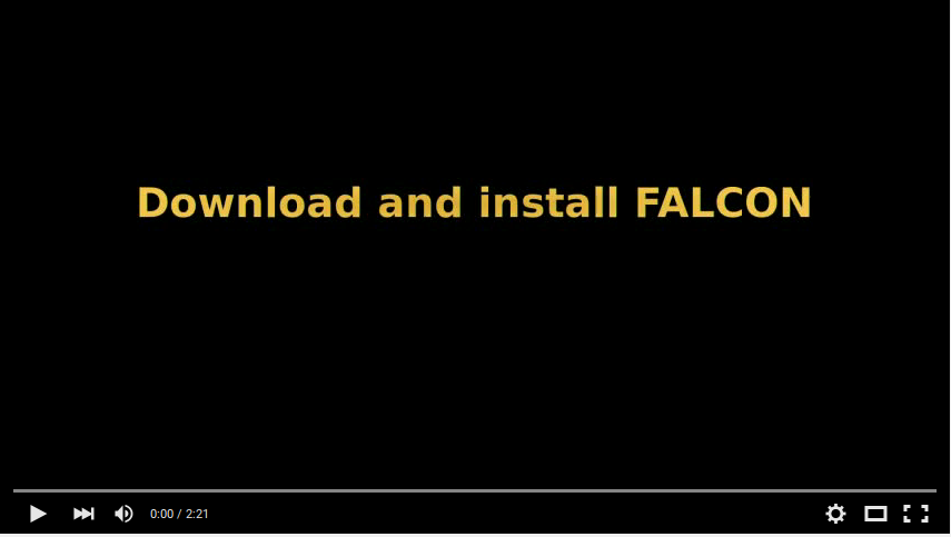 Install and Demo Video