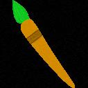 Godoxel - Image Editor's icon