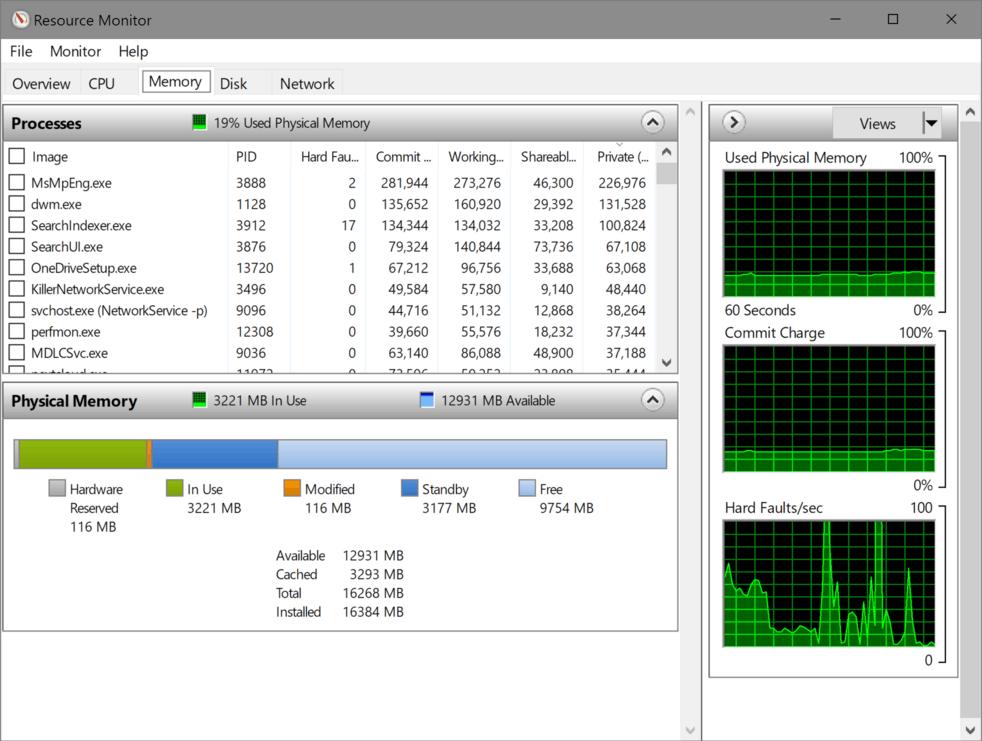 windows-resource-monitor-ram