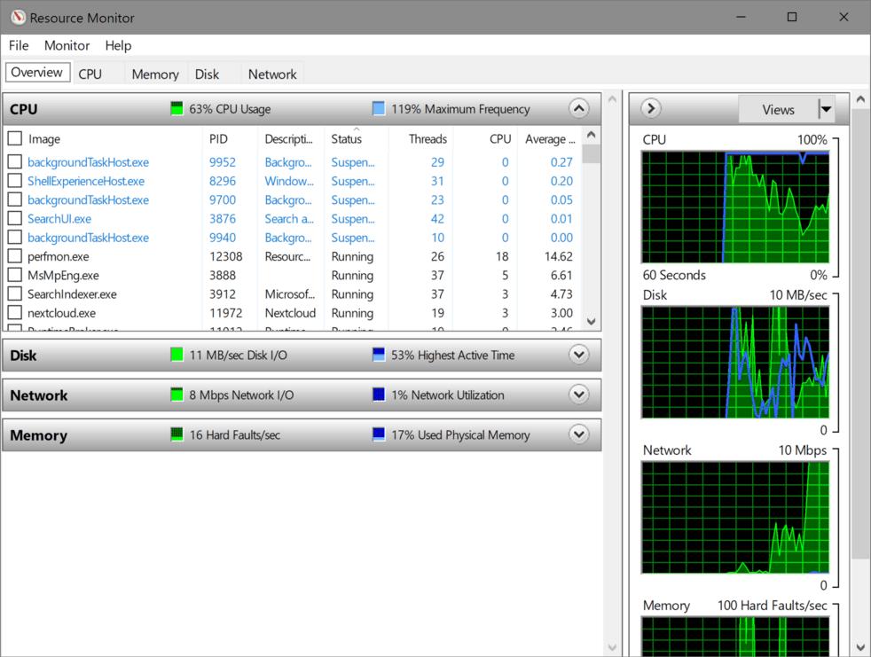 windows-resource-monitor