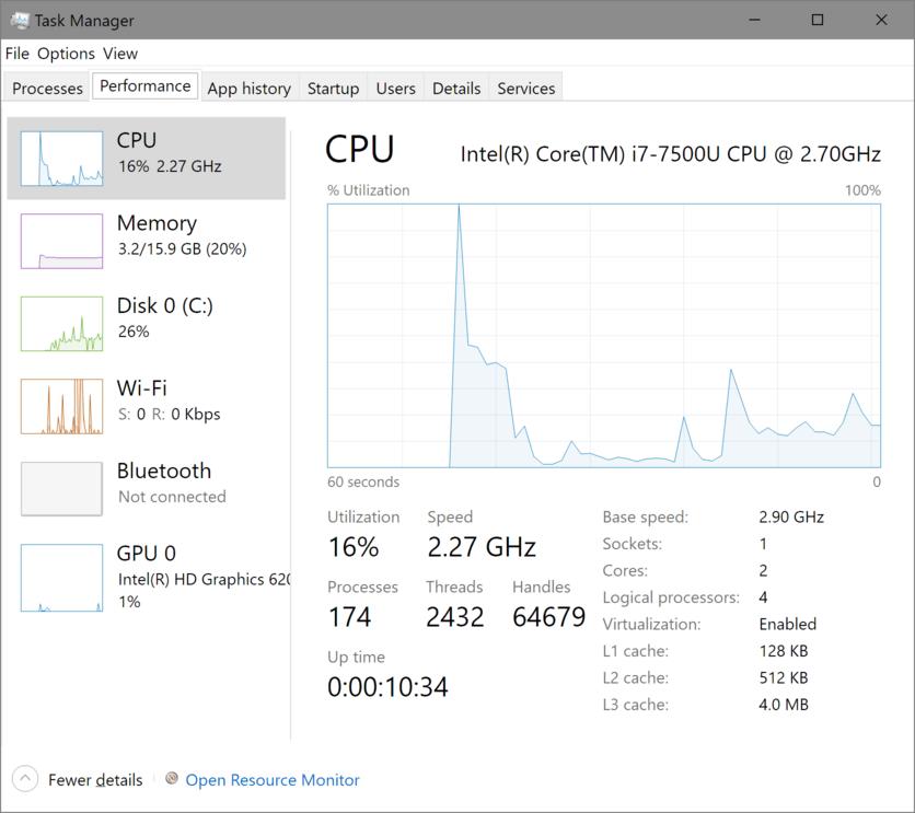 windows-task-manager-performance