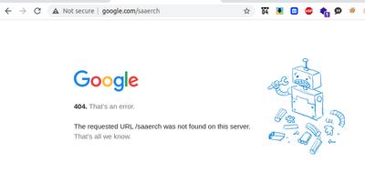 404_google.png