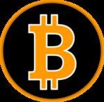 bitcoin featured logo