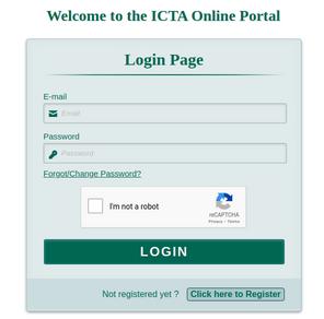 icta_1_login.png