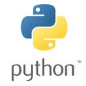 python re regex currencies
