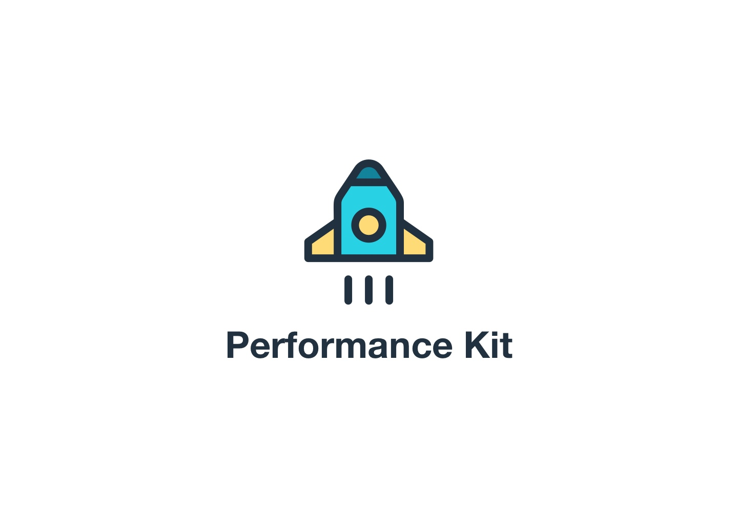 Performance Kit