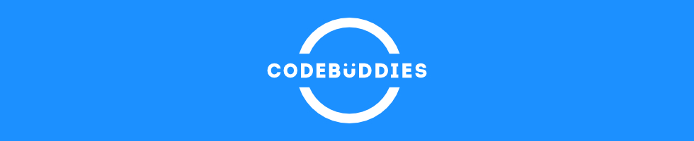 CodeBuddies logo