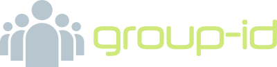 group-id-of