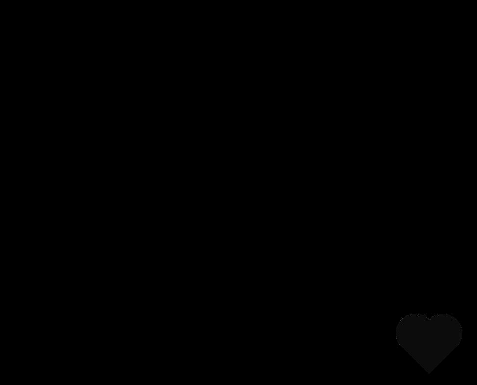 Dear Neighbors Logo Image