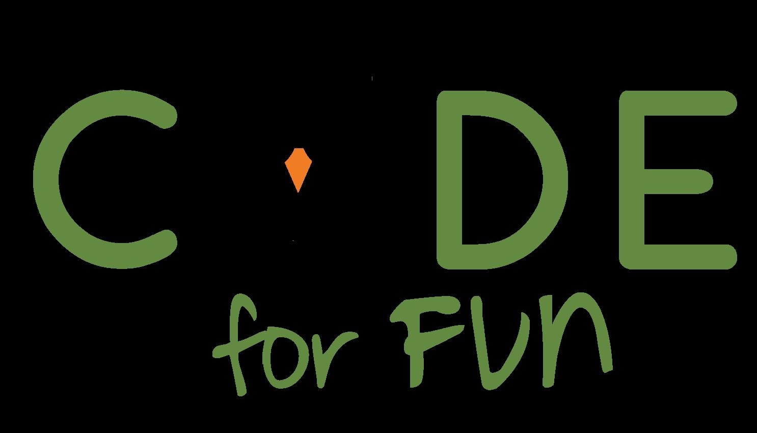 Code For Fun