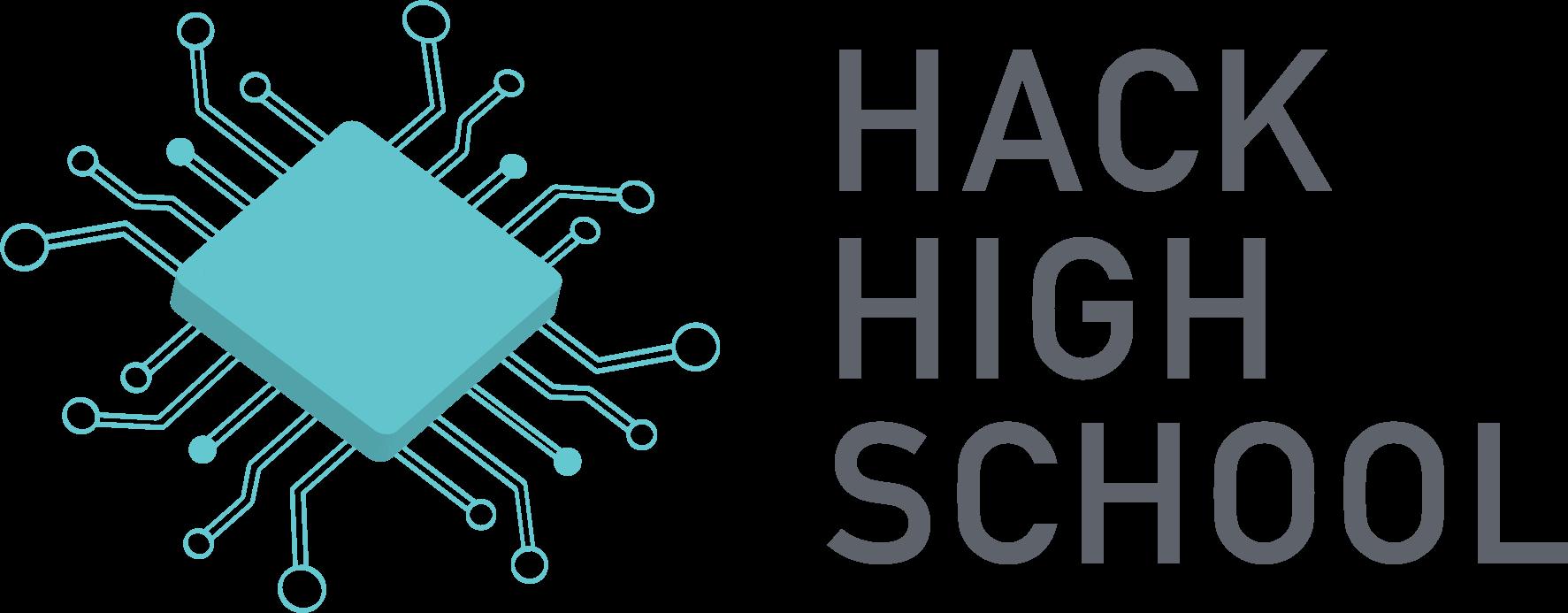 H2S Large Logo