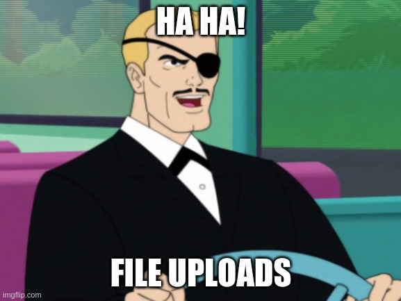 haha_fileuploads.jpg