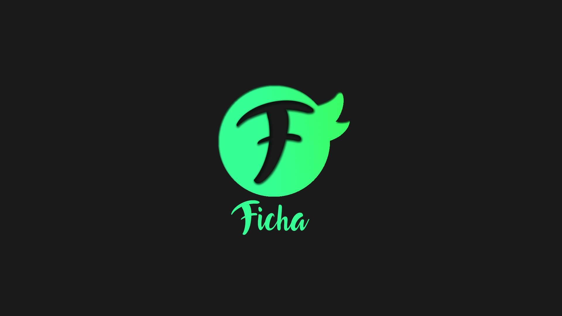 ficha image