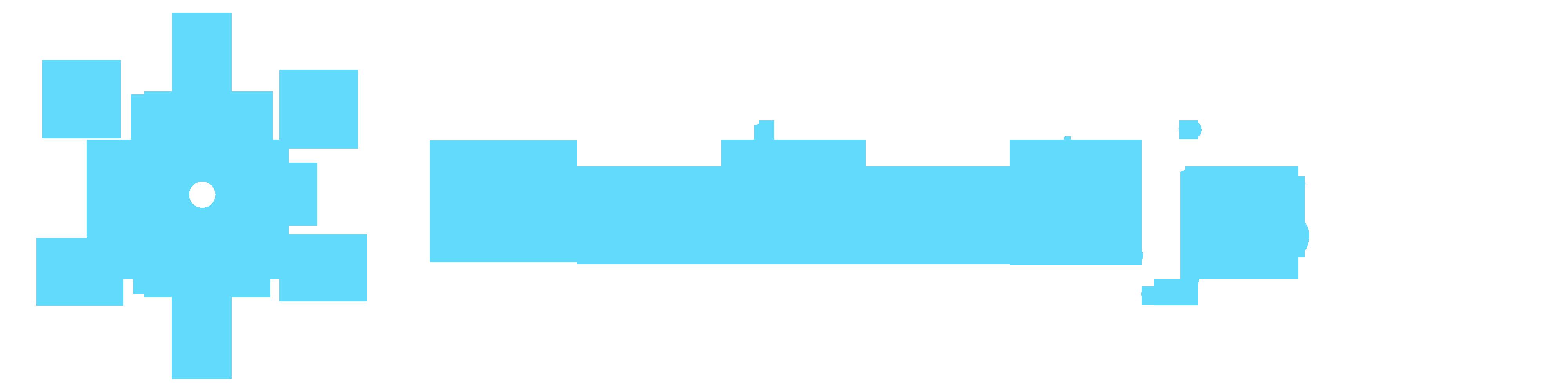 Redact.js徽标