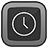 mywatch-icon