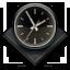 nightmoves-icon