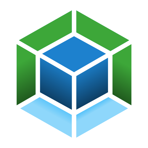 webpack-license-plugin logo