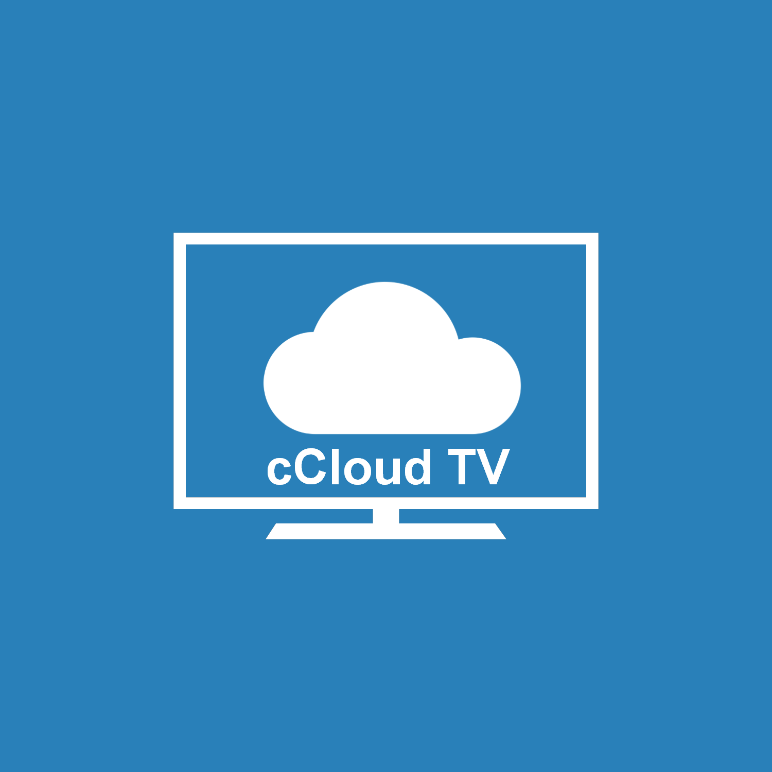 REL] CcloudTv Channel (IPTV) - Plugins - Plex Forum