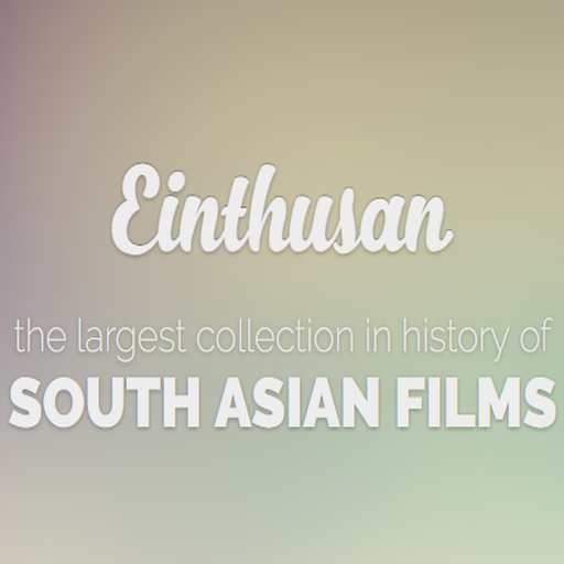 REL] Einthusan Channel (Indian movies) - Plugins - Plex Forum