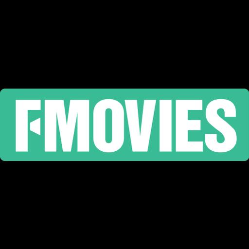 FMoviesPlus