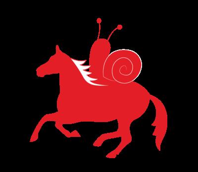 Redrun