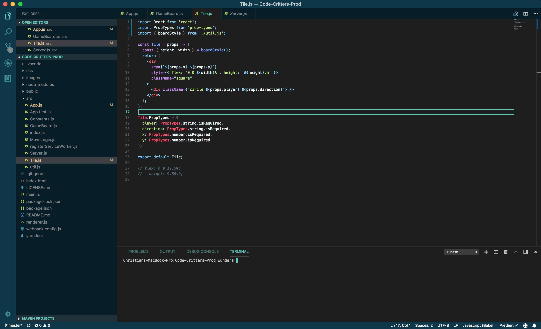 Woz-U Themes - Visual Studio Marketplace