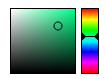 Tiny Color Picker