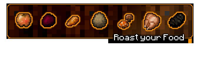 roastFoods